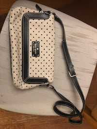 KATE SPADE PURSE North Dumfries, N0B