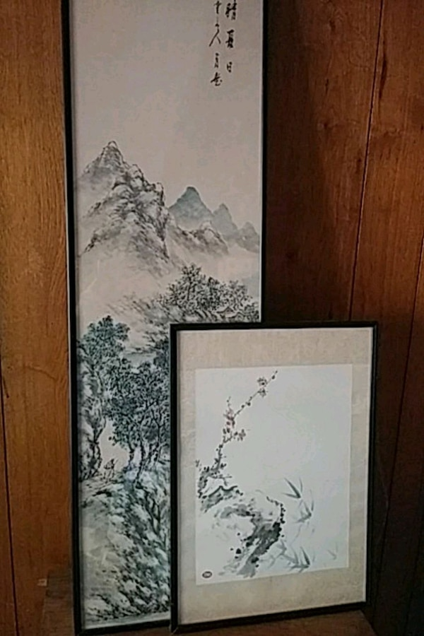 Asian artwork 01c65a4b-d2e3-481f-b4c3-75e957d35a4c