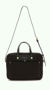 Marc by Marc Jacobs Laptop Bag Toronto, M6A 2T9