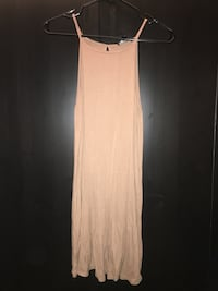 Forever 21 Dress / Size Small Edmonton, T5P 2R9
