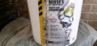ROOFER.S  KIT