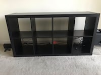 Tv console (perfect condition) Friendship Heights, 20815