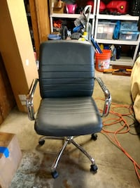 Office Chair Federal Way, 98023