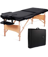 Portable Massage Table Washington, 20019