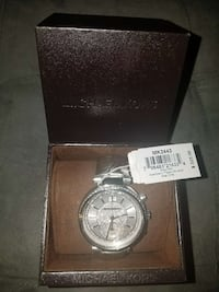 Womens Michael Kors watch Baltimore, 21240