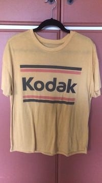 Kodak shirt Salem, 97301