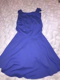 Low Back American Apparel Dress Winnipeg, R3T