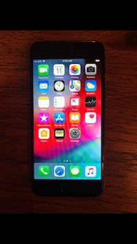 iphone 6 32g with accessories/ negotiable  Anchorage, 99507