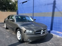 Dodge - Charger - 2010 Pasadena, 77503