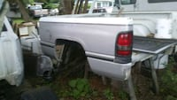 96 ram truck bed and tail gate Holly Hill, 32117