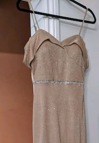 Windsor Sparkly evening gown