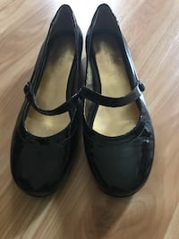 Mary Jane flats  KENNER