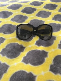 black  sunglasses Gucci Солт-Лейк-Сити, 84101