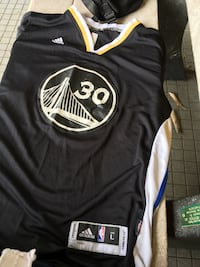 Real steph jersey official if serious