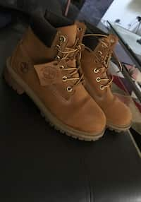 9792305c091 Used Brooks Brothers Redwing Iron Ranger 12 NWT for sale in Cerritos ...