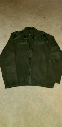 Kenneth Cole Jacket Army Green Sicklerville, 08081