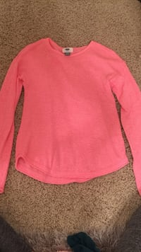 old navy size: 10-12 girls
