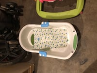 Baby bathtub  Martinsburg, 25404