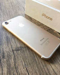 İPHONE 7 32gb(GARANTİLİ)