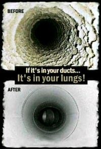 Hello Everyone ! its Air Duct And Vents Cleaning Service, Rockville, 20853
