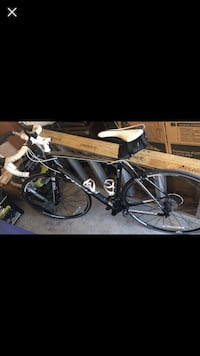 Trek Road Bike  Richmond, 77407