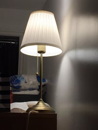 Lamps - both for only $30 515 km