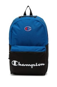 Champion Backpack Falls Church, 22041