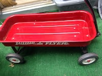 Flyers wagon great condition West Deptford, 08086