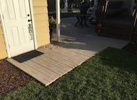 paver Installation Burr Ridge