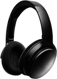 Bose QC35 Noise Cancelling Headphones Burnaby, V5H 2E9