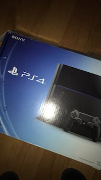 used ps4. no controller Waldorf, 20603