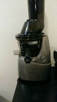 Kuvings B6000 juicer Fort Meade, 20755