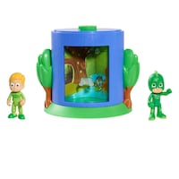 Pj masks toy Cascade, 80809