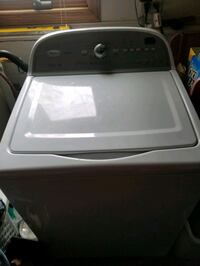 Gas or electric dryers and washers 250 each Minneapolis, 55441