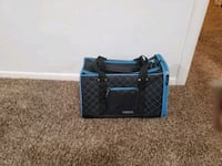 pet carrier  Anchorage, 99567