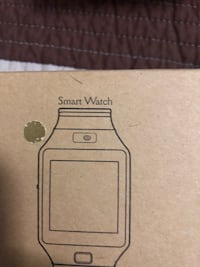 Vendo un smart watch  Houston, 77083
