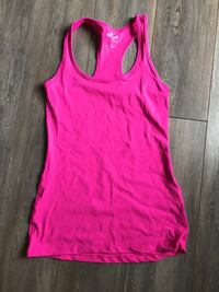 90 degrees workout top like new xsmall Dollard-des-Ormeaux, H9P 1J3