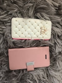 iPhone 6 case brand new never used Edmonton, T6T 0T7