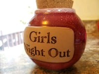 Girls Night Out Jar! Middleburg, 20117