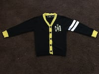 4T Toddler Cardigan College Boys Brand Concord, 94520