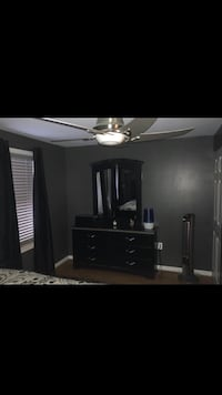 ROOM For rent 1BR 1BA Montgomery Village