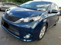 Vendo toyota  2015 Houston, 77002