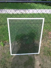 "28"" x 35"" window screen Washington"