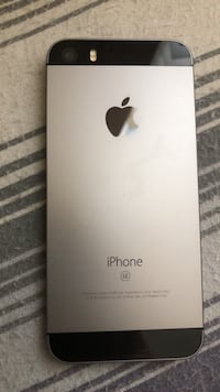 rose gold iPhone 6s Plus Middletown, 21769