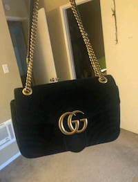 Gucci marmont bag Washington, 20001