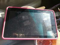 Rca 7 inch tablet Porterville, 93257