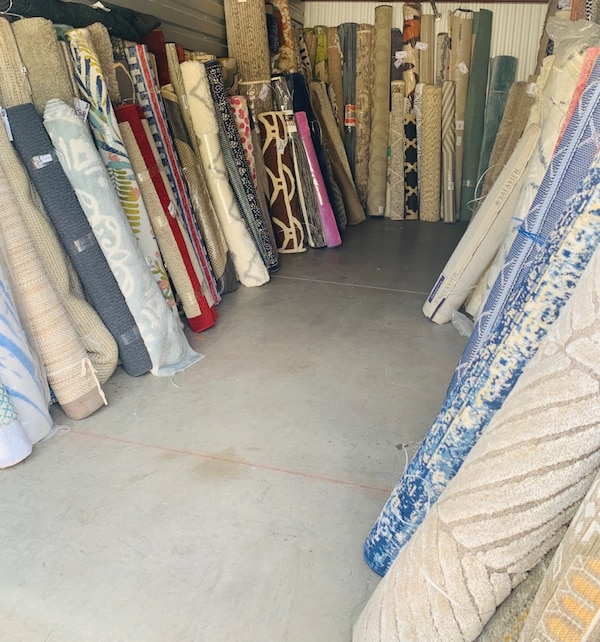 AREA RUG CLEARANCE EVENT -This Weekend! Save up to 75% Off Retail Prices! d97a1a6d-0249-4e1f-a18b-099f54c6645c