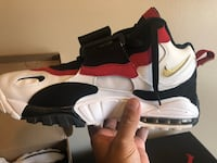 Nike Air Turf size 11 Downey, 90241