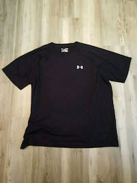 XL Under Armour Workout Shirt St. Catharines, L2R 5A1