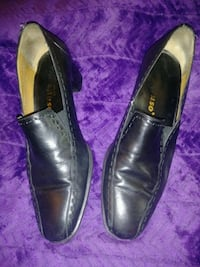 Mens shoes Size 38 Downingtown, 19335